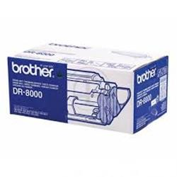 TAMBOR BROTHER HL 8070 ORIGINAL
