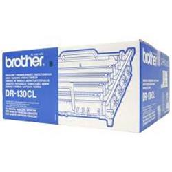 TAMBOR BROTHER HL4040 ORIGINAL 17000 paginas