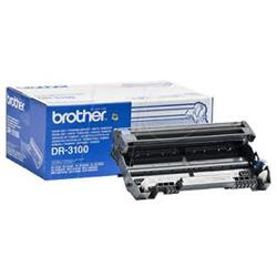 TAMBOR BROTHER HL5240/5250 ORIGINAL