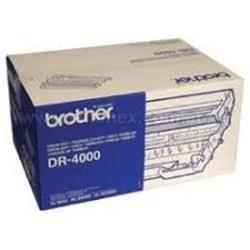 TAMBOR BROTHER HL605XX (30.000 PAG) ORIGINAL