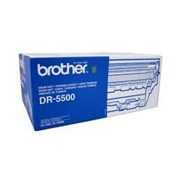 TAMBOR BROTHER HL7050 ORIGINAL