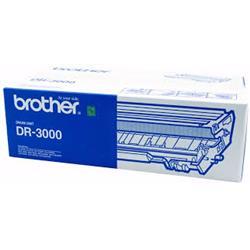 TAMBOR BROTHER LASER HL51XX ORIGINAL