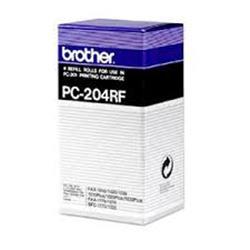 TONER BROTHER 1020 (4 BOBINAS) ORIGINAL