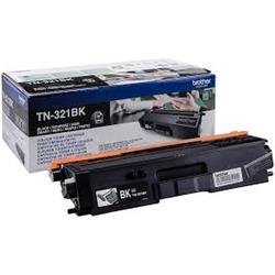TONER BROTHER DCP8450 NEGRO ORIGINAL