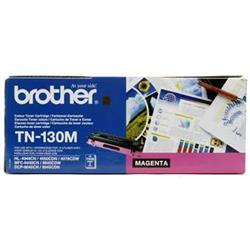 TAMBOR BROTHER LASER COLOR ORIGINAL