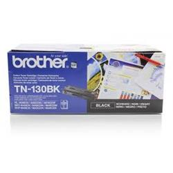 TAMBOR BROTHER LASER HL51XX ORIGINAL