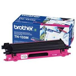 TONER BROTHER 1020 (4 BOBINAS) ORIGINAL