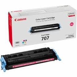 TONER CANON CEXV 8 IR3200/3220 NEGRO ORIGINAL