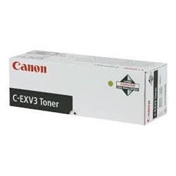 TONER CANON CRG711 MAGENTA ORIGINAL