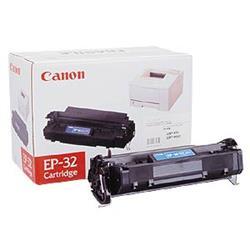 TONER CANON CRG715H LBP 3310 NEGRO ORIGINAL