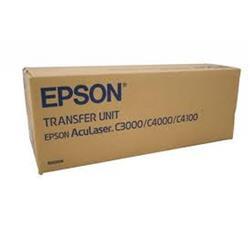 BANDA TRANSFERENCIA EPSON C4100 ORIGINAL