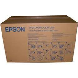 FOTOCONDUCTOR EPSON ACULASER 2600 ORIGINAL