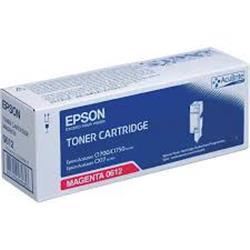 FUSOR EPSON C4100 ORIGINAL