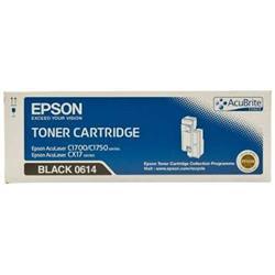 TAMBOR EPSON EPL 6200 ORIGINAL