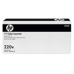 FUSOR HP COLOR 100.000 PAGINAS ORIGINAL