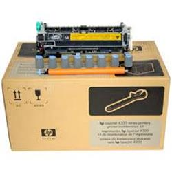 KIT H.P. MANTENIMIENTO LASER 4300 ORIGINAL