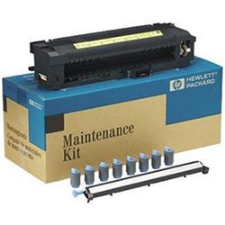 KIT MANTENIMIENTO HP 8100 ORIGINAL
