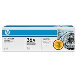 KIT MANTEMIENTO HP 4000/4050 ORIGINAL