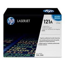 KIT TRANSFERENCIA HP LASERJET 3500/3700 ORIGINAL