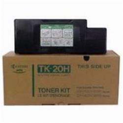 TONER KYOCERA FS1750/1700/3700 ORIGINAL