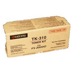 TONER KYOCERA FS2000 ORIGINAL