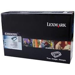 FOTOCONDUCTOR LEXMARK E250/350/352/450 ORIGINAL