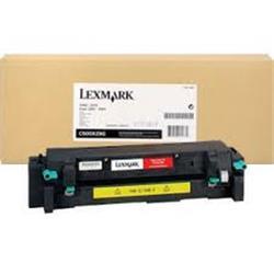 FUSOR LEXMARK C500 (60.000 PAG.) ORIGINAL