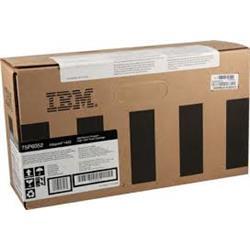 TONER IBM LASER 1422 ORIGINAL (12000 COPIAS)