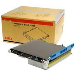 BANDA TRANSFERENCIA OKI C5100/5200 ORIGINAL