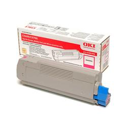 TONER PANASONIC KX FP151SP/155 ORIGINAL