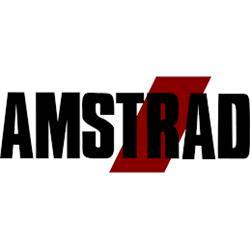 CINTA AMSTRAD DMP 4000