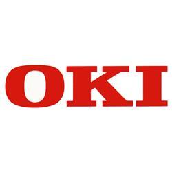 CINTA OKI ML 520/521 ORIGINAL