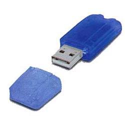 ADAPTADOR USB A BLUETOOH
