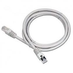CABLE LATIGUILLO RJ45 DE 5 MTS. UTP CAT.6