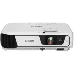 VIDEO PROYECTOR EPSON EB S31