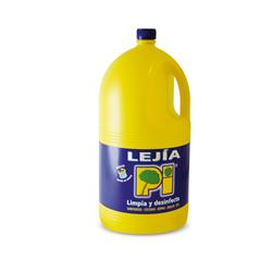 LEJIA VENUS 5L