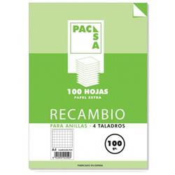 BOBINA PAPEL DE REGALO 31x100 MTS. STANDAR