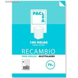 ROLLO PAPEL REGALO 2 MT. INFANTIL