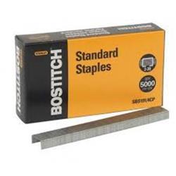 GRAPAS BOSTITCH 6 mm 1/4 STCR211506Z