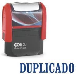 COMPAS ESCOLAR ESTUCHE INDIVIDUAL 301T