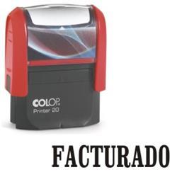 COMPAS ESCOLAR ESTUCHE INDIVIDUAL 501/227AU