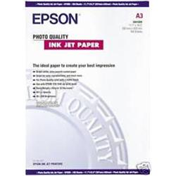PAPEL EPSON DIN A3 ORIGINAL