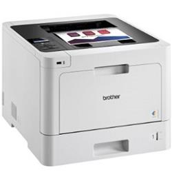 IMPRESORA BROTHER LASER COLOR H8260 CDW