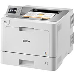 IMPRESORA BROTHER LASER COLOR HL9310 CDW
