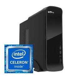 ORDENADOR POLARIS J1900 4GB 320GB