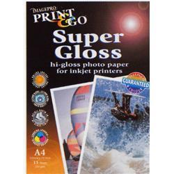 PAPEL CONTINUO 380X11,2H.BLANCO (1500 juegos)