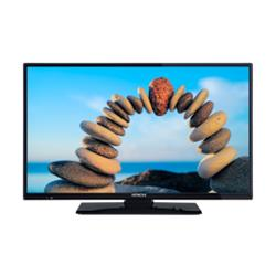 "TELEVISOR LED HITACHI 32"" HD READY"