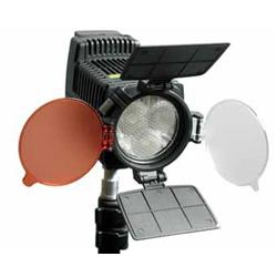 ANTORCHA DE VIDEO LED R3 F&V