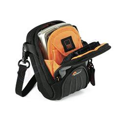 LOWEPRO APEX 10 AW AZUL