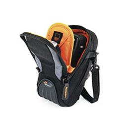 LOWEPRO APEX 30 AW AZUL